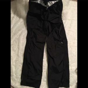 Eastern Mountain Sports Soft Shell Pants